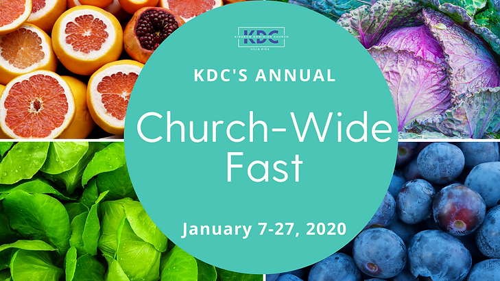 KDC Fast 2020.png