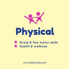 physcial.jpg