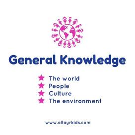 general knowledge.jpg