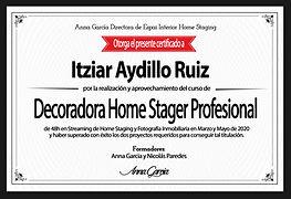 Certificado_título_PROFESIONAL_2020__I