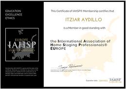 certificado IAHSP.png