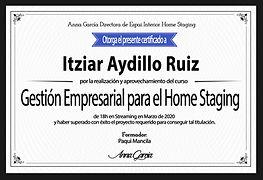 Certificado-Diploma_GESTIÓN_EMPRESARIA