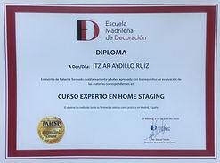 Ti%C3%8C%C2%81tulo_Experto_HS_Esmadeco_e