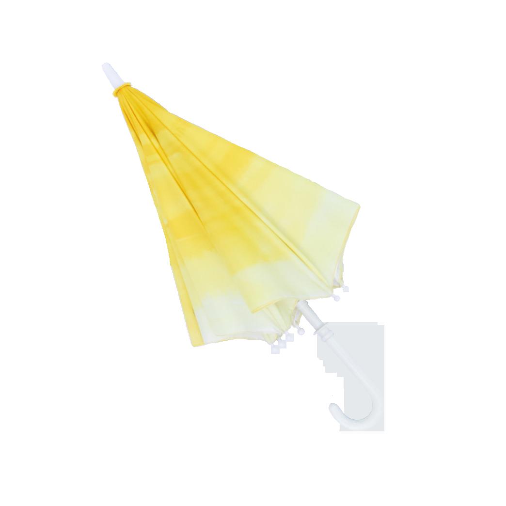 umbrella 2 cut out.png