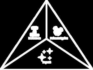 USP Value Test driehoek0321.png