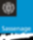 Sassenage-logo-baseline-blanc-400px.png