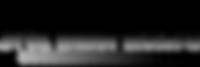 Logo APP Noir(1).png