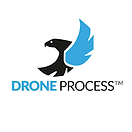 drone process.png