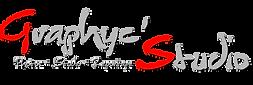 Logo Graphyc'Studio 2017  Gris(1).png