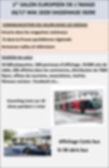 communication salon(1).jpg