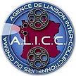 allic.jpg