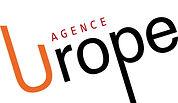 logo Agence urope seul_N.jpg