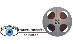Logo festival.tif