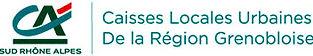Logo Caisses Locales Urbaines  De la Région Grenobloise VECTO.jpg