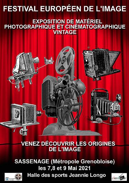 Exposition Vintage.jpg