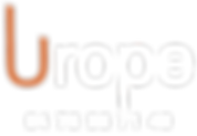 logo-Agence-de-communication-Urope-1.png