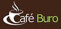 Café Buro.jpg