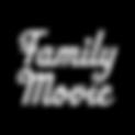 logo_familymovie_black copie.png