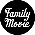 logo_familymovie_black copie.png