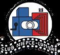 logo cnl.PNG