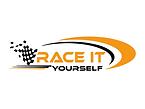 logo RACE IT yourself.tif