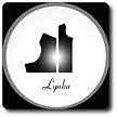 logo Lynka.png