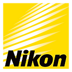 Nikon-Logo-768x768.png