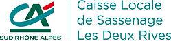 Logo Caisse locale Sassenage quadri.jpg