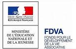 FDVA-2_large copie.jpg