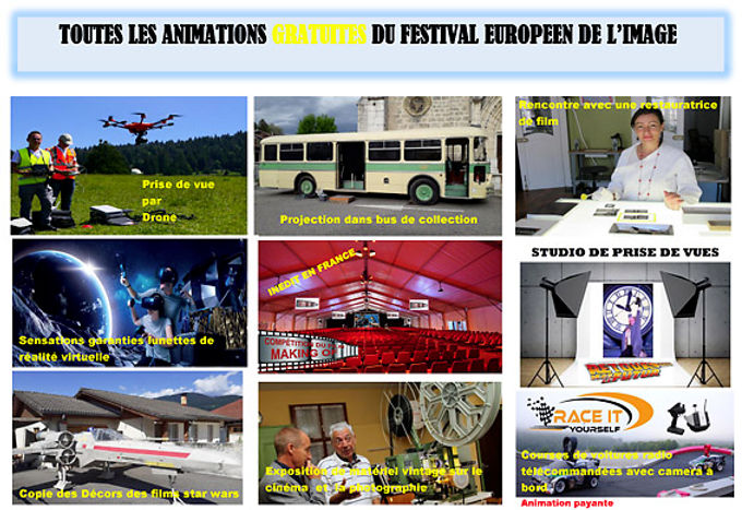 animation festival.jpg
