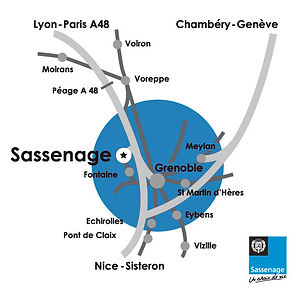 plan_acces-sassenage.jpg