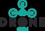 logo-drone-com-VO.png