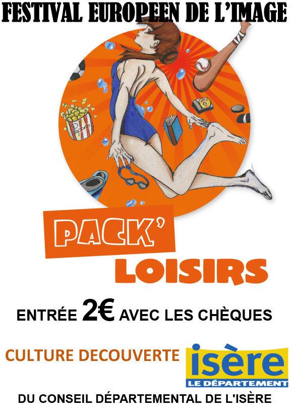 ENTREE 2€ PACK LOISIR.jpg