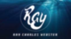raycard-1.jpg