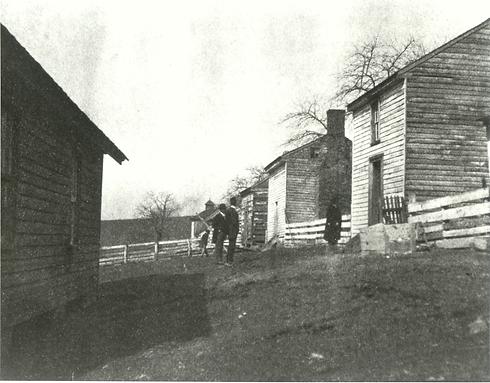 Mansion House Cabins.TIF