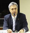 """""""SE ERRAR, SERÃO QUATRO ANOS DE SOFRIMENTO"""""""