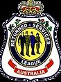 RSL Crest
