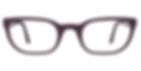 Amigo-op-maat-gemaakte-bril.png