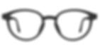 Pal-op-maat-gemaakte-bril.png
