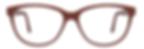 Mattie-op-maat-gemaakte-bril.png