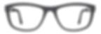 Buddy-op-maat-gemaakte-bril.png