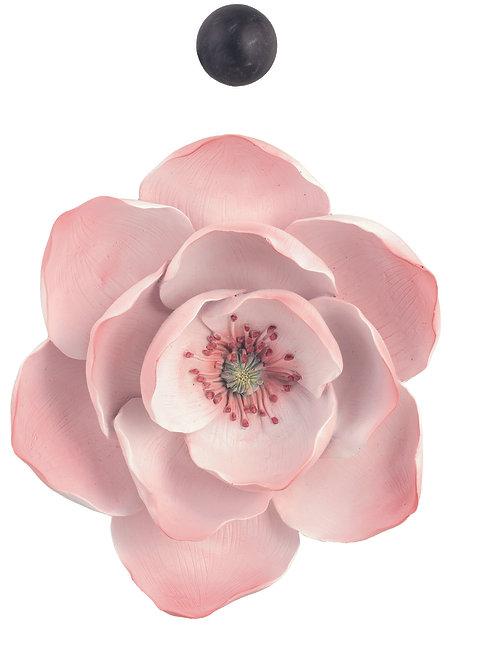 Fiore resina