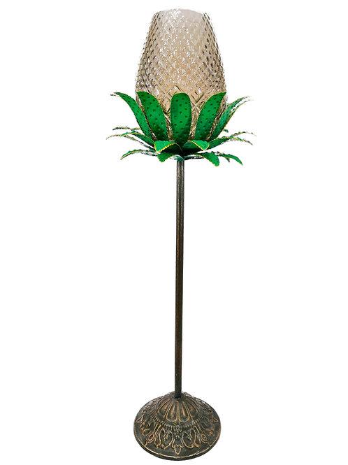 Portacandele ananas