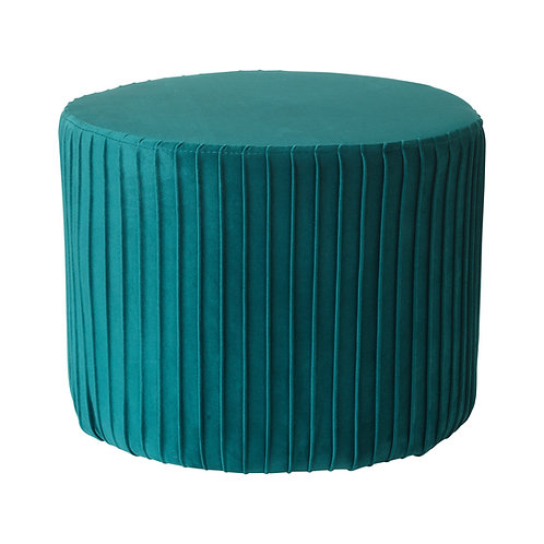 POUF CILINDRO