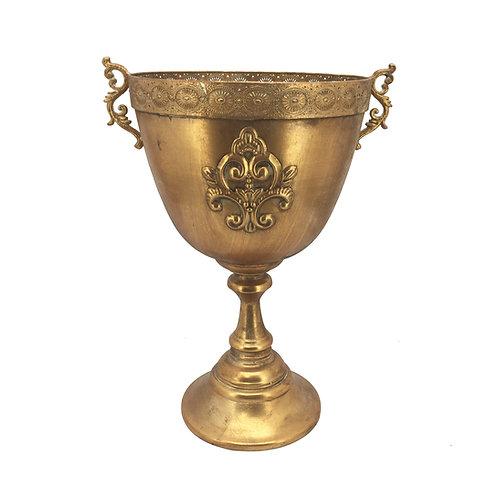 Coppa portafiori