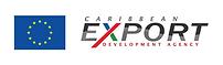 CE - EU Logos.png