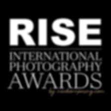 Rise-International-Photography-Awards-20