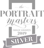 2019 Image Awards Logo - SILVER40.png