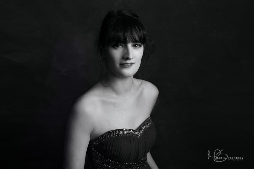 Juliette--Maria-Stanisky-Photographie--0