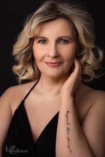Shooting-Glamour-Myriam-Maria-Stanisky-P